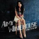 Dance, Soul - 【輸入盤】Back To Black [ Amy Winehouse ]