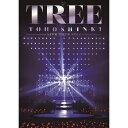 東方神起LIVE TOUR 2014 TREE [DVD2枚組] [ 東方神起 ]