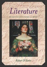 Literature��_Approaches_to_Fict