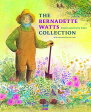 The Bernadette Watts Collection: Stories and Fairy Tales [ Bernadette Watts ]