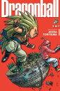 Dragon Ball (3-In-1 Edition), Volume 14: Includes Vols. 40, 41 & 42 DRAGON BALL (3 IN 1 EDITIO-V14 (Dragon Ball (3-In-1 Edition)) [ Akira Toriyama ]