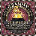 ��͢���ס�2015 Grammy Nominees
