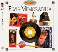 Elvis_Memorabilia