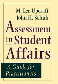 Assessment_in_Student_Affairs��