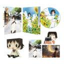 たまゆら〜もあぐれっしぶ〜第1巻 【Blu-ray】 [ 竹達彩奈 ]