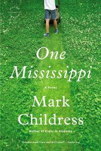 One_Mississippi