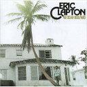【輸入盤】461 Ocean Boulevard - Remastered Eric Clapton