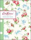 Notecard Book: Cath Kidston CATH KIDSTON NOTECARDS [ Cath Kidston ]