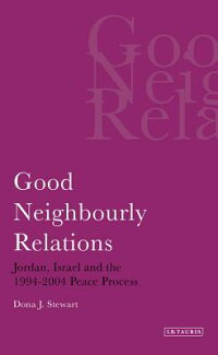 Good_Neighbourly_Relations��_Jo