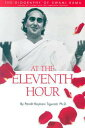 At the Eleventh Hour: The Biography of Swami Rama (Revised) AT THE 11TH HOUR REV/E 2/E [ Pandit Rajmani Tigunait ]