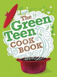 TheGreenTeenCookBook