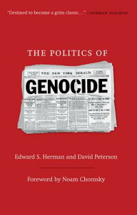 The_Politics_of_Genocide