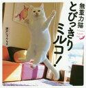 無重力猫とびっきりミルコ! [ 瀬戸にゃんちさ ]