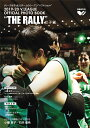 "2019-20 V.LEAGUE OFFICIAL PHOTO BOOK ""THE RALLY"" 女子編 (ぴあMOOK)"