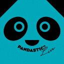 PANDASTIC!! Live2016 [ ぱんだウインドオーケストラ ]