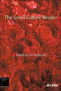 Smell_Culture_Reader