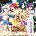 マジカルハロウィン7 Original Soundtrack (V.A.)