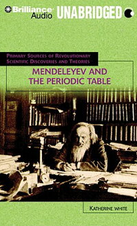 Mendeleyev_and_the_Periodic_Ta
