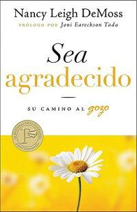 Sea_Agradecido��_Su_Camino_al_G