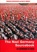 The_Nazi_Germany_Sourcebook��_A