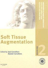 Soft_Tissue_Agumentation_With