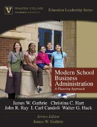 Modern_School_Business_Adminis
