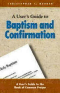 User��s_Guide_to_Baptism_and_Co