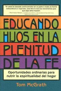 Educando_Hijos_en_la_Plenitud