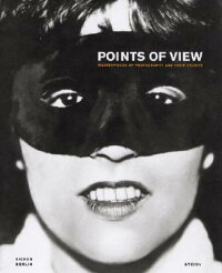 Points_of_View��_Masterpieces_o