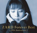 ZARD Forever Best ��25th Anniversary��
