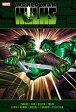 Incredible Hulks: World War Hulks 【MARVELCorner】 [ Jeff Parker ]