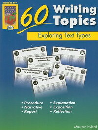 60_Writing_Topics��_Grades_6-7��