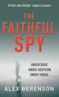 FAITHFUL_SPY��THE��A��