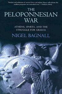 The_Peloponnesian_War��_Athens��