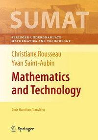 Mathematics_and_Technology
