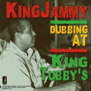 ��͢���ס�Dubbing At King Jammys