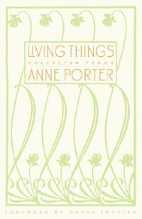 Living_Things��_Collected_Poems