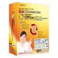 KINGSOFT Office 2012 Standard USB起動版