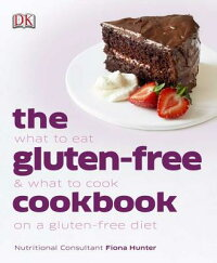 TheGluten-FreeCookbook