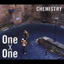 One×One [ CHEMISTRY ]