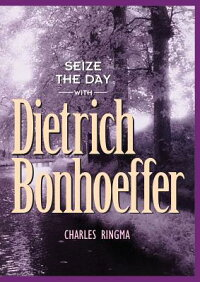 Seize_the_Day_--_With_Dietrich