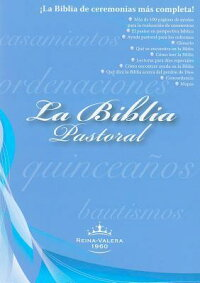 La_Biblia_Pastoral_Reina-Valer