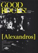 GOOD ROCKS!(vol.80)