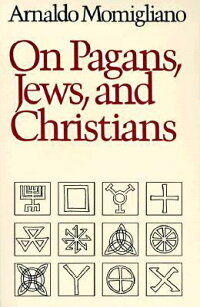 On_Pagans��_Jews��_and_Christian