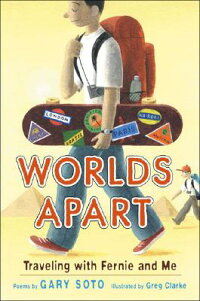 Worlds_Apart��_Fernie_and_Me