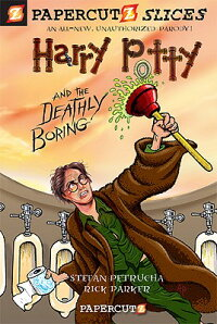 Harry_Potty_and_the_Deathly_Bo