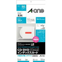 CD/DVD����ǥå��������ɥե��ȸ�����2��51218