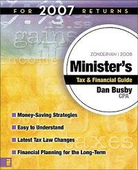 Zondervan_Minister��s_Tax_��_Fin