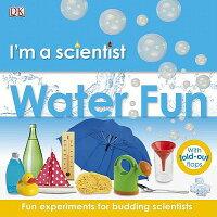 I'maScientist:WaterFun