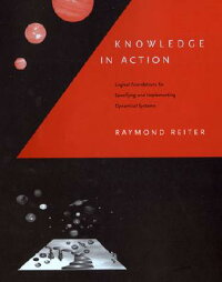 Knowledge_in_Action��_Logical_F